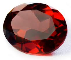 Gemstones Ruby