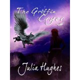 The Griffin Cryer Cover