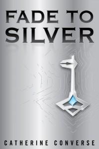 Fade To Silver Cover