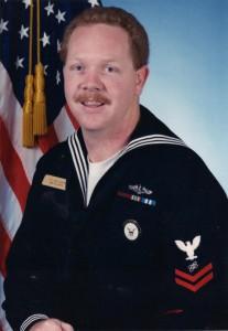 WLS-USN 1989