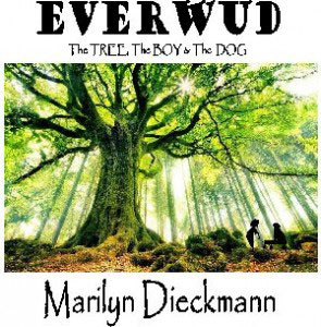Everwud Cover
