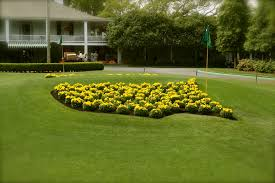 Augusta The Masters