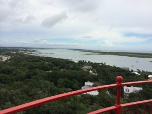 St. Augustine View 3