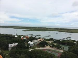 St. Augustine View 4