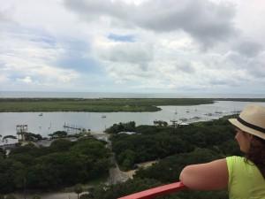 St. Augustine View 5