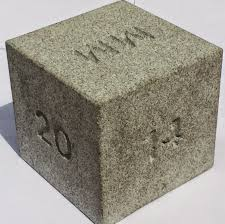 Guidestones Mystery Cube
