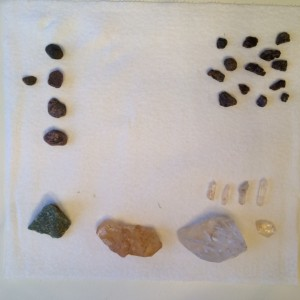 March 15 gemstones