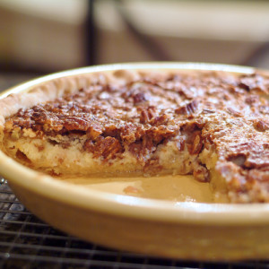 Nana's Cooking pecan-cheesecake-pie-final-5001