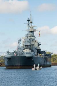 Wilmington USS NC