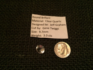 Round-Brilliant-3-Carats-Web