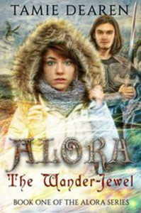 2016 Reflections Alora Cover
