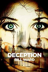 2016 Reflections Deception Cover