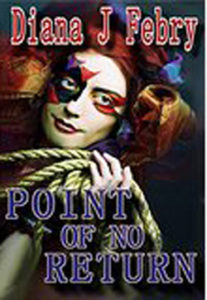 Point-Of-No-Return-Cover-PS