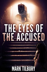 2016 Reflections Eyes of the Accused Cover
