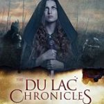 The Du Lac Chronicles by Mary Anne Yarde Cover