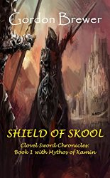 2016 Reflections Shield of Skool cover