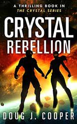 2016 Reflections crystal rebellion cover