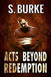 2016 Reflections Acts Beyond Redemption Cover