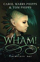 Wham! Cover