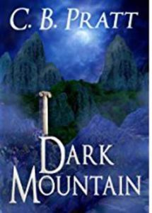 Dark Mountain Cover