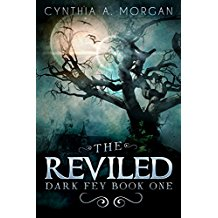 The Reviled Cover